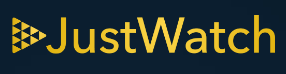 JustWatch-logo
