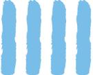 Massarius-logo
