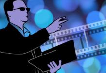 Moovie-Cinema-Startups