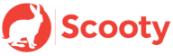 Scooty-logo