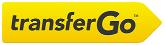 TransferGo-logo