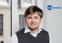 VIAINVEST-Eduards-Lapkovskis