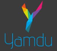 Yamdu-logo