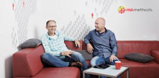 riskmethods-founders