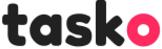 tasko-logo