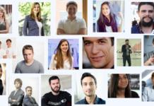 20-entrepreneurs-under-30