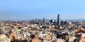 Barcelona-Startups-2017
