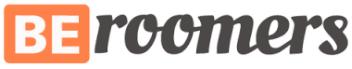 Beroomers-logo