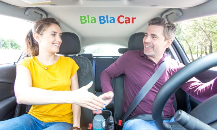 BlaBlaCar-BlaBlaLines-2017