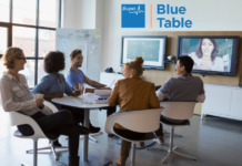 Bupa-Blue-Table-Accelerator