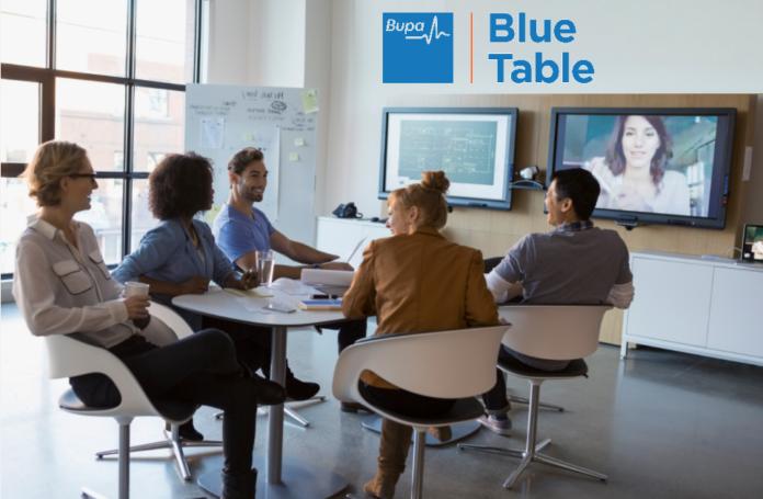 Bupa-Blue-Table-Accelerator
