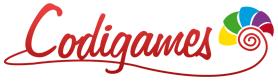 Codigames-logo