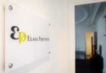 Elaia-Partners-Office