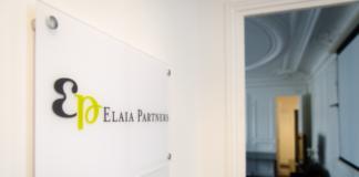 Elaia-Partners-Office