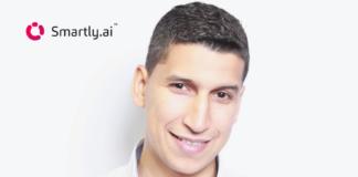Hicham-Tahiri-Smartly