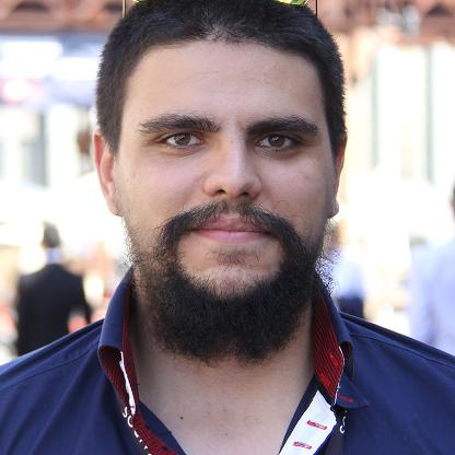 Konstantin-Rangelov