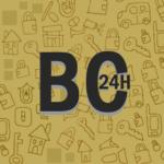BuscoCerrajero24h.com