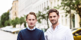 McMakler-founders
