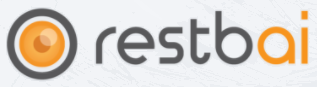 RestbAI-logo