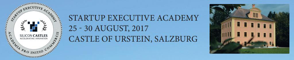 SEA-Salzburg