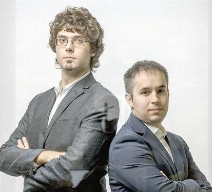 Saverio-Murgia-Luca-Nardelli