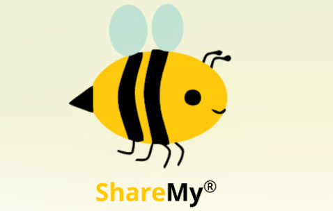 ShareMy-Tech