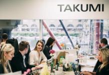 Takumi-startup