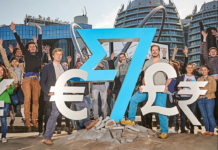Transferwise-team