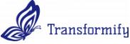 Transformify-logo