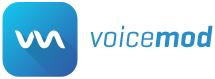 Voicemod-logo