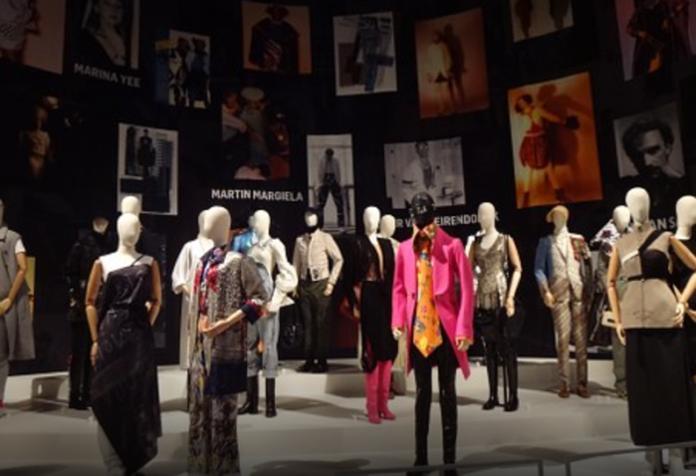 fashion-startups