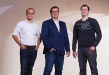 presono-founders