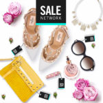 The Sale Network