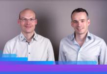 Algolia-founders