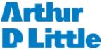 Arthur-D-Little