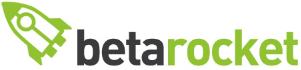 Betarocket-logo