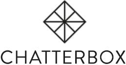 Chatterbox-logo