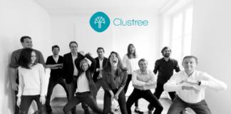 Clustree-team