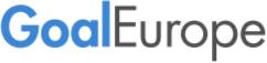 GoalEurope-logo