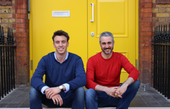 HomeTree-founders