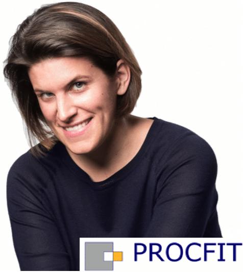 Margot-Koenigshofer-Procfit