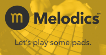 Melodics-logo