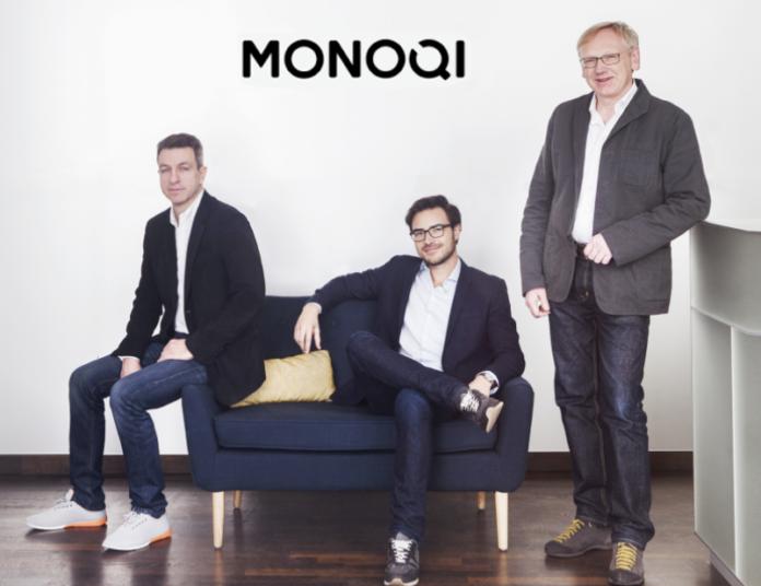 Monoqy-team