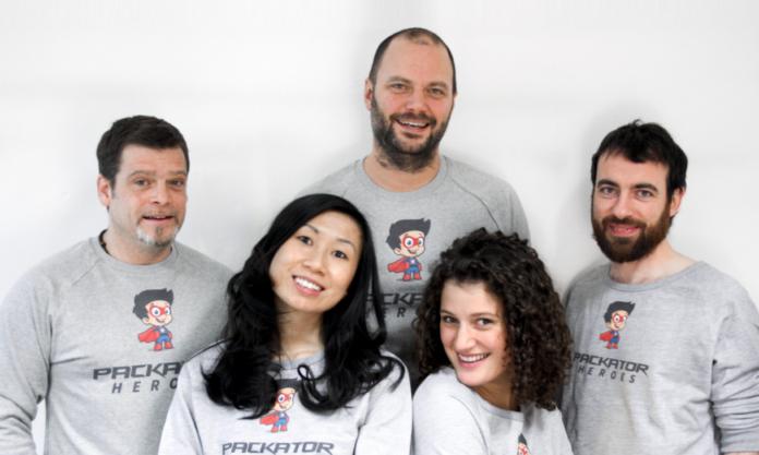 Packator-Team