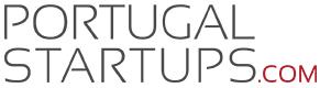 Portugalstartup-logo