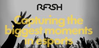 RFRSH-startup