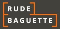 RudeBaguette-logo