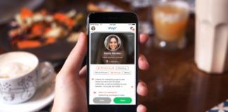 Shapr-startup
