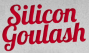 Silicon-Goulash-logo