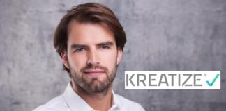 Simon-Tüchelmann-Kreatize